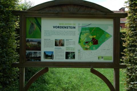Vordenstein, Schoten (B)